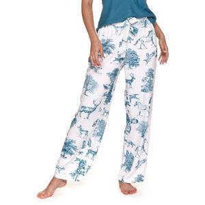 Dámské kalhoty SPO.4337 SUSSEX XL