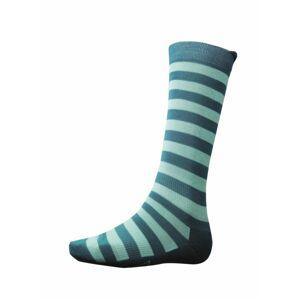 SINGI - lyžařské ponožky - 2117 33-35