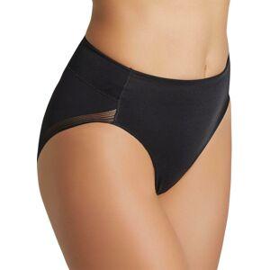 Stahující kalhotky 19616 - Ysabel Mora černá XL