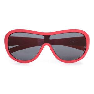 Dětské sluneční brýle Sunds-j růžová - Kilpi UNI UNI