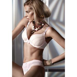 Tanga 37-3088 - Pleasure State make-up S