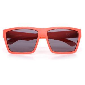 Sportovní brýle Trento-u růžová - Kilpi UNI UNI